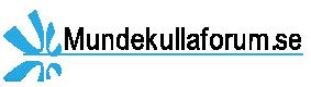 Mundekullaforum – Här kan du läsa på inför din retreat
