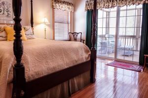 bedroom-670249_960_720